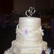 Juliet & Santigie's Wedding Day