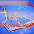 Christ is Lord Ministries - Women Annual Thanksgiving Worship Service