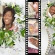 Our Engagement Day - Susan & Desmond