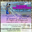 SJSS Alumni Association 2015 Annual Fundraising Dinner and Dance
