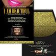 I AM BEAUTIFUL Makeup Launch by OMOLEWA Cosmetics