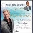 River City Church Praise & Worship with Don Moen