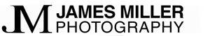 James Miller Photography