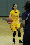 11-01-13 Dutchess CC @ SUNY Delhi Womens Basketball