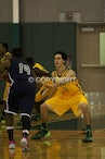 11-01-13 Dutchess CC @ SUNY Delhi Mens Basketball