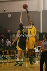 01-29-14 Columbia-Greene CC @ SUNY Delhi Mens Basketball