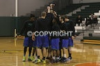 02-28-14 Mohawk Valley CC vrs Finger Lakes CC Mens Basketball