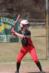 04-13-14 Corning CC @ SUNY Delhi Softball