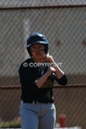 04-12-14 Mohawk Valley CC @ SUNY Delhi Softball