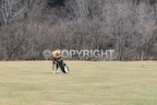 04-12-14 SUNY Delhi Spring Golf Invitational