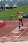 05-08-14 NJCAA National Track & Field - Day 1