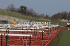 05-09-14 NJCAA National Track & Field - Dec & Hept Day 2