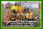 SUNY Delhi T&F National Championships - Enhanced