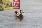 05-24-14 Youth & Scout Races