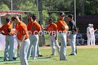 06-19-14 Oneonta Outlaws @ Cortland Crush (Game 1)