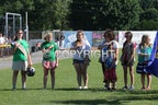 07-06-14 Cortland Crush @ Oneonta Outlaws