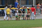 07-24-14 Syracuse Salt Cats @ Oneonta Outlaws (Game 1)