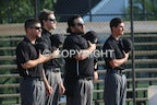 07-31-14 Oneonta Outlaws @ Geneva Red Wings