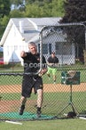 08-02-14 Oneonta Outlaws @ Hornell Dodgers