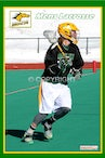 2015 SUNY Delhi Mens Lacrosse - Enhanced Photos