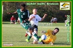 2014 SUNY Delhi Mens Soccer - Enhanced Photos