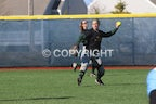 04-25-15 SUNY Delhi @ Onondaga CC Softball - Game 2