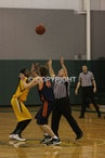 01-24-15 Clinton CC @ SUNY Delhi Mens Basketball