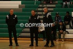 11-15-14 SUNY Delhi @ TC3 Womens Basketball