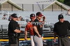 06-13-15 Geneva Redwings @ Oneonta Outlaws