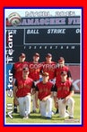 2015 NYCBL All Star Game - 15 Team Photos