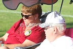 07-27-15 Oneonta Oulaws @ Cortland Crush - Playoff Game 2