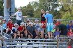 07-29-15 Syracuse Junior Chiefs @ Oneonta Outlaws