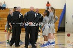 11-03-15 SUNY Delhi @ Fulton-Montgomery CC Womens Basketball Game