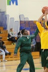 11-03-15 SUNY Delhi @ Fulton-Montgomery CC Mens Basketball Game