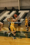 11-13-15 SUNY Broome @ SUNY Delhi Womens Basketball Game