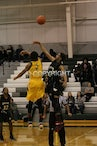 11-13-15 SUNY Broome @ SUNY Delhi Mens Basketball Game