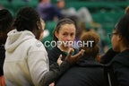 11-18-15 SUNY Delhi @ Morrisville State College Womens Basketball Game