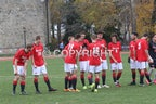 11-22-15 Oneonta State Men's Soccer vrs Haverford