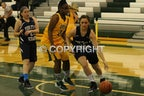 11-23-15 Penn State Worthington Scranton @ SUNY Delhi Womens Basketball Game