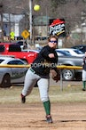 03-29-16 Monroe CCC @ SUNY Delhi Softball Games (2)