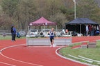 2016 USCAA and NJCAA Region III -Track Events (Set 2)