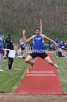 2016 USCAA and NJCAA Region III - Field Events (Set 4)