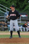 06-15-16 Oneonta Outlaws @ Glens Falls Dragons