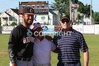 06-17-16 Oneonta Outlaws @ Utica Blue Sox