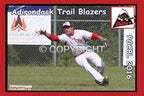 2016 Adirondack Trail Blazers - Enhanced Photos