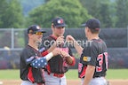 07-04-16 Glens Falls Dragons @ Oneonta Outlaws