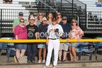 07-11-16 Glens Falls Dragons @ Oneonta Outlaws