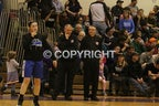 01-23-18 South Kortright @ Stamford Girls Basketball Game