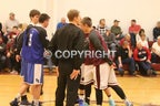 02-08-18 South Kortright @ Charlotte Valley Boys Basketball Game