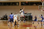 03-03-18 South Kortright vrs Newfield Boys Basketball Game